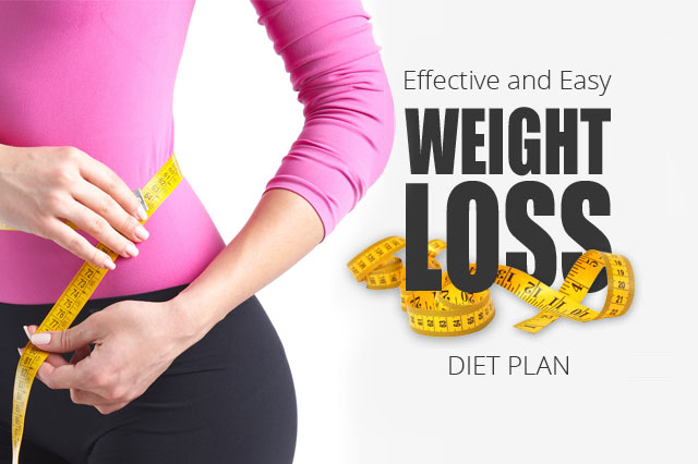 Weight loss lexington KY