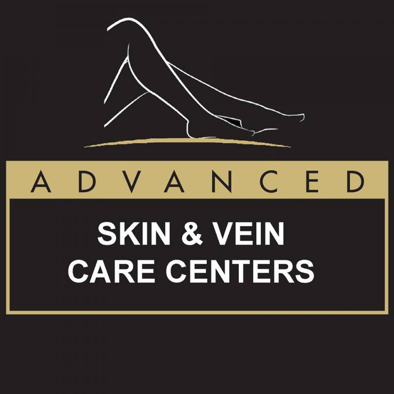 Advanced Skin & Vein Care Centers